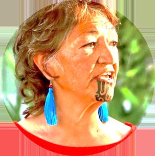 Deb Rewiri